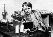 那年今日 | 他是一位伟大的发明家,也是人类的恩人——致爱迪生