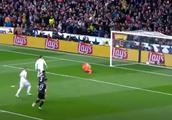 欧冠决赛皇马vs利物浦比赛视频直播观看地址