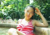 坤城汤岸:惊喜连连的温泉度假酒店
