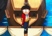 脚本|野比大雄不会成长-《电影哆啦A梦 大雄的金银岛》专题之川村元气谈脚本
