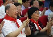 上海老市长徐匡迪:100万,这一生拿到的最重一笔钱怎么用?