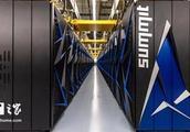 最新全球超级计算机500强榜单公布