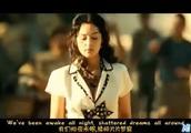 Summertrain(夏日列车)美国童星歌手《西西里的美丽传说》混剪