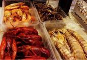 英语介绍黑龙江的景色和美食