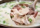 宁夏炒羊肉的做法