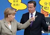 原油鑫西都:退欧公投前英镑冲高回落,油价压力凸显