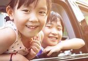 如何为父母或亲属办理探亲签证