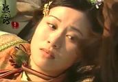云海玉弓缘:叶璇林峯在船上远离江湖是非,惬意喝酒吃生鱼片!
