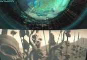 读完这部1996-2006地球编年史,你一定不会再觉得《独立日2》是部烂片