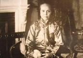 她是孙中山原配夫人,生了3个子女,结婚30年后为何提出离婚?