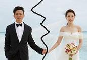 王宝强离婚,马蓉能分多少钱?