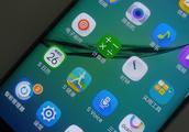 三星的s亚博app怎么下载「国际领导品牌」在哪里