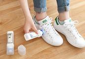 高跟鞋鞋底脱胶可以维修吗?