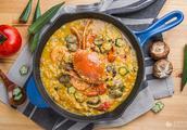 霹雳鱼汤泡饭怎么做