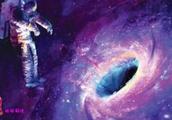 如果人在太空暴露肉体,究竟会发生什么事情呢?