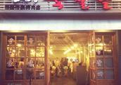 广州白云区,哪里的美食最好吃