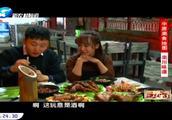 请问广州番禺南亭美食街到东莞长安该怎么走?