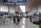 云南旅游度假去哪儿好?