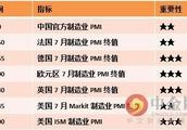 国鑫金服:美元暴跌 铜铝价格获得提振