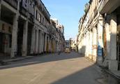 开平侨乡文化:我的家乡,赤坎古镇,中西结合的魅力