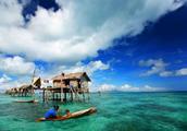 馬來西亞豐盛港有哪些好玩的地方