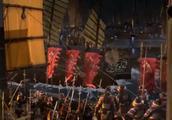 狄仁杰之神都龙王 电影 高清1080P在线观看平台 腾讯视频
