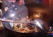 芽菜肉的做法,芽菜肉怎么做好吃,芽菜肉的家常做法