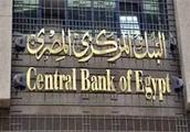 埃及央行再关停6家钱庄 重创美元黑市