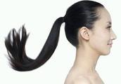 女人身上这几个部位毛发天生浓密,命好招财又旺夫