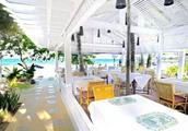 苏梅岛上性价比最高的5家酒店,要去记得收藏!
