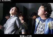 「超清」《西虹市首富》导演特辑 闫非、彭大魔誓出精品大获好评