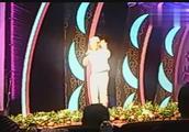 刘老根大舞台宋小宝(赵本山先生32号弟子)搞笑演出视频