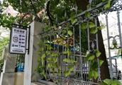 上海哪有自己手工的小店?可以自己DIY的