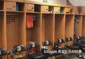 NCAA中国控卫周楷恒,带你一起走进美国大学篮球运动员的一天