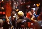 如何评价刘伯辛获得《中国新说唱》冠军