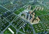 霞浦楼盘未来广场