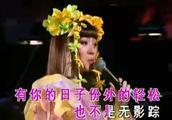 《亲密爱人》梅艳芳最后一场演唱会梅艳芳告别演唱会