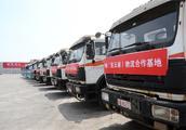 """五年之巨:""""一带一路""""深刻影响中国与世界"""