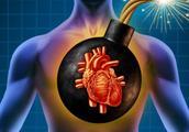 终于找到心脏的杀手了!心内科医生提醒:牢记6点,减少伤害