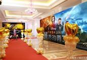 电影《最后的勇士》即将在国内重磅上映!