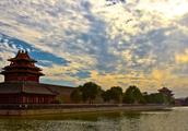 北京好的旅游公司