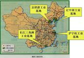 中国六大经济特区有哪些