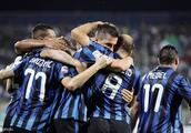 意甲分析:热那亚VS国际米兰 国际米兰抢分