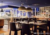 开一个饭店怎样才能吸引顾客?
