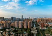 最新百城房价:东三省领涨全国!哈尔滨微降0.1%,蛰伏期仍在延续