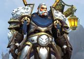 魔兽世界8.1.5:理想丰满现实骨感,赞达拉巨魔遭吐槽,胖子逆袭