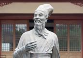 大文豪苏轼是如何亲手创造了自己的美食帝国?