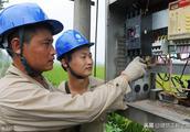 施工现场人员用电十不准,手持电动工具十不准,电气焊十不烧