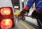 宿迁成品油抽检情况,宿城,泗洪,泗阳,沭阳这些加油站不合格