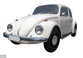 大众这款车具有80年历史,居然也逃脱不了停产的命运